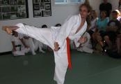examen-juillet-2012-de-gabriel-081